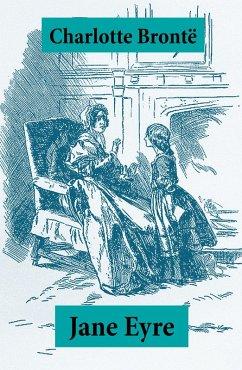 Jane Eyre (eBook, ePUB) - Brontë, Charlotte