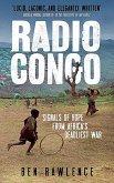 Radio Congo (eBook, ePUB)