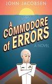 A Commodore of Errors (eBook, ePUB)