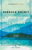 A Field Guide To Getting Lost (eBook, ePUB)