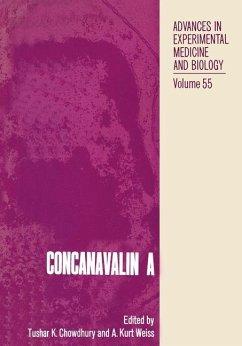 Concanavalin A