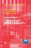 Knowledge Engineering in Health Informatics
