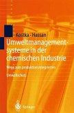 Umweltmanagementsysteme in der chemischen Industrie