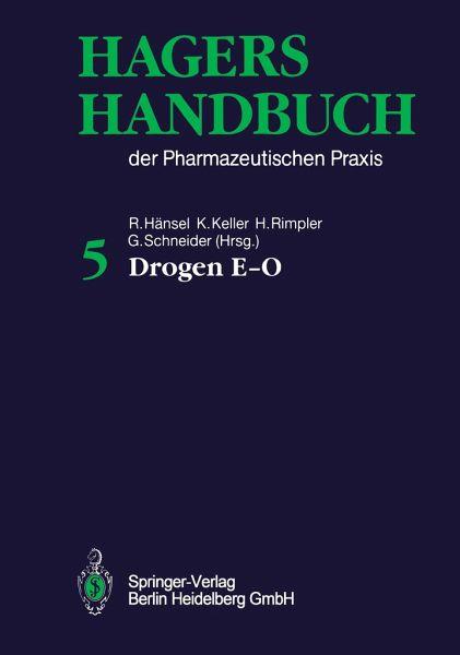 http://gerhardyoung.com/book.php?q=free-dincolo-de-bine-si-de-rau-1991.html