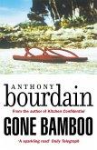 Gone Bamboo (eBook, ePUB)