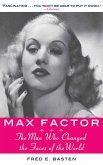 Max Factor (eBook, ePUB)