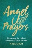 Angel Prayers (eBook, ePUB)