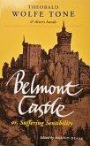Belmont Castle (eBook, ePUB)