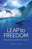 Leap to Freedom (eBook, ePUB)
