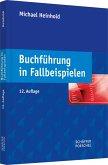 Buchführung in Fallbeispielen (eBook, PDF)