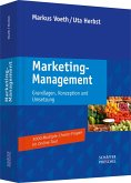 Marketing-Management (eBook, PDF)