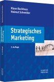 Strategisches Marketing (eBook, PDF)