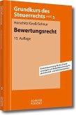 Bewertungsrecht (eBook, PDF)