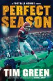 Perfect Season (eBook, ePUB)