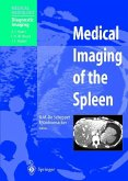 Medical Imaging of the Spleen