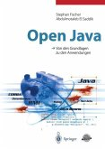 Open Java