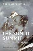 The Sunlit Summit (eBook, ePUB)