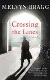Crossing the Lines (eBook, ePUB)