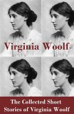 The Collected Short Stories of Virginia Woolf (eBook, ePUB)