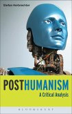 Posthumanism (eBook, PDF)