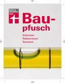 Baupfusch (eBook, PDF)
