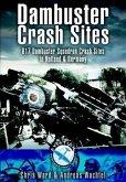 Dambuster Crash Sites (eBook, ePUB)