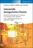 Industrielle Anorganische Chemie (eBook, PDF)