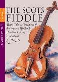 The Scots Fiddle (eBook, ePUB)