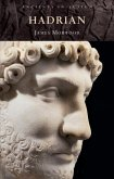 Hadrian (eBook, PDF)