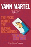 The Facts Behind the Helsinki Roccamatios (eBook, ePUB)