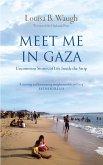 Meet Me in Gaza (eBook, ePUB)