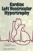 Cardiac Left Ventricular Hypertrophy
