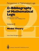 O-Bibliography of Mathematical Logic