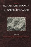 Trends in Human Hair Growth and Alopecia Research