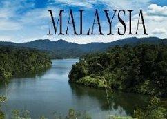 Bildband Malaysia