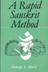 Rapid Sanskrit Method (eBook, PDF)