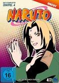 Naruto - Staffel 4