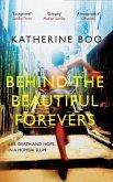 Behind the Beautiful Forevers (eBook, ePUB)