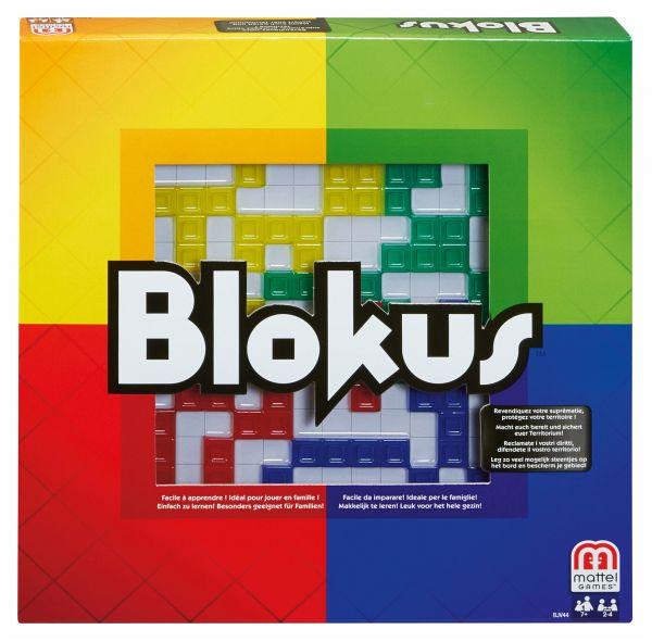 Blokus (Spiel)