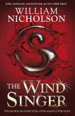The Wind Singer (The Wind on Fire Trilogy) (eBook, ePUB)