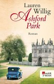 Ashford Park (eBook, ePUB)