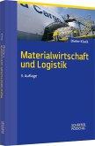 Materialwirtschaft und Logistik (eBook, PDF)