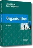 Organisation (eBook, PDF)