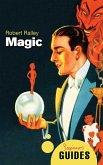 Magic (eBook, ePUB)
