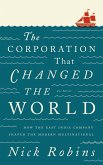 The Corporation That Changed the World (eBook, ePUB)