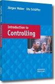 Introduction to Controlling (eBook, PDF)