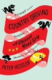 Country Driving (eBook, ePUB)
