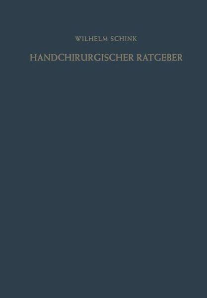 book/Enzymhistochemische