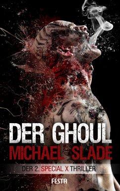 Der Ghoul (eBook, ePUB)