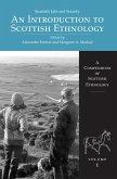 An Introduction to Scottish Ethnology (eBook, ePUB)